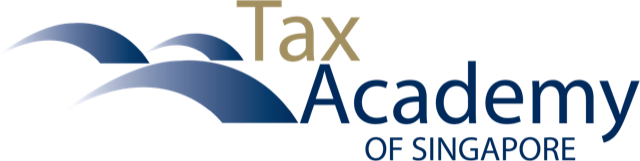 Tax Academy of Singapor-eGST Certification course-Singapore